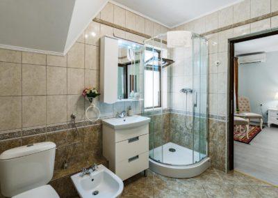 Flora Luxury House, Sighisoara - Cazare in Sighisoara
